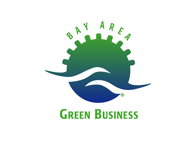 FINANCIAL STEWARDSHIP: Head-Royce Earns Green Certification Again!